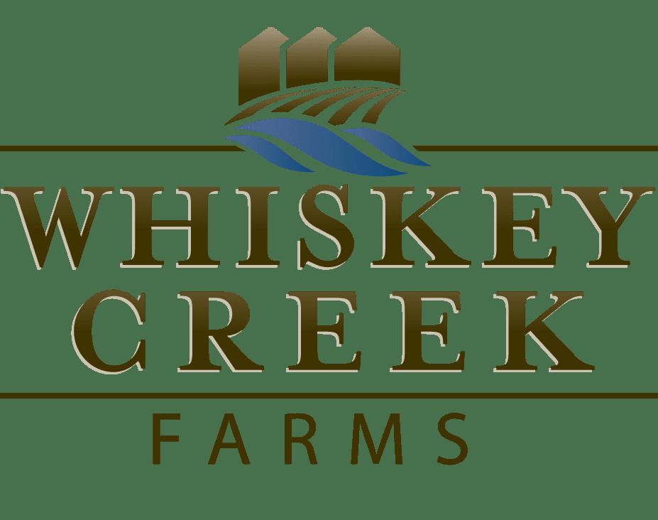 whiskeycreek_logo_farms